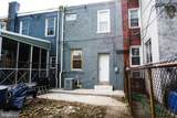 143 Vodges Street - Photo 13