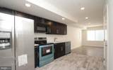 2560 Frankford Avenue - Photo 2