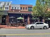 820 Washington Street - Photo 25