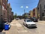 741 Preston Street - Photo 5