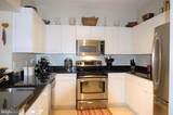 4551 Strutfield Lane - Photo 8