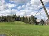 23 Snowshoe Court - Photo 1