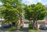 2554 Oak Tree Lane - Photo 1