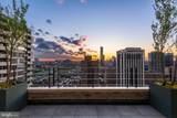 220 Rittenhouse Square - Photo 17