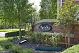 9480 Virginia Center Boulevard - Photo 2