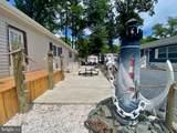 26004 Dogwood Lane - Photo 19