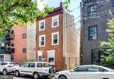 208 Wildey Street - Photo 1