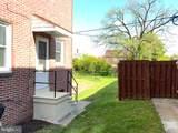 3606 Monroe Street - Photo 35