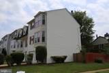 8988 Cannon Ridge Drive - Photo 2
