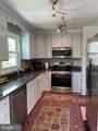 8988 Cannon Ridge Drive - Photo 9