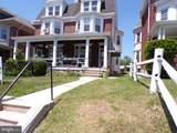 527 Hamilton Street - Photo 1
