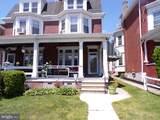 527 Hamilton Street - Photo 2