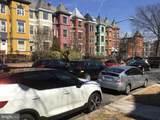 1332-HARVARD Harvard Street - Photo 19
