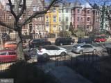 1332-HARVARD Harvard Street - Photo 25