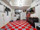 44682 Provincetown Drive - Photo 24