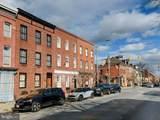 1826 Aliceanna Street - Photo 1