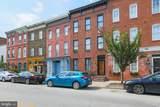 1826 Aliceanna Street - Photo 42