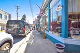 1612 Regal Drive - Photo 47