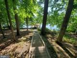 464 Lake Meade Drive - Photo 17