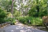 1520 Briarcliff Road - Photo 36