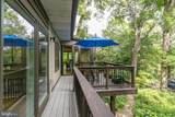 1520 Briarcliff Road - Photo 40