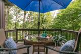 1520 Briarcliff Road - Photo 41