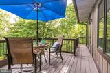 1520 Briarcliff Road - Photo 42