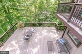1520 Briarcliff Road - Photo 43