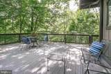 1520 Briarcliff Road - Photo 44