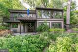 1520 Briarcliff Road - Photo 45