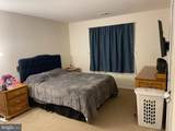 1475 Mt. Holly Rd. - Photo 20