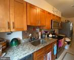 1475 Mt. Holly Rd. - Photo 4