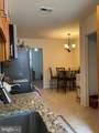 1475 Mt. Holly Rd. - Photo 7
