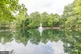 503 Seminole Gardens - Photo 26