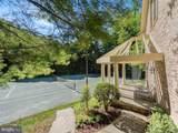 7129 Natelli Woods Lane - Photo 25