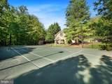 7129 Natelli Woods Lane - Photo 26