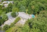 7129 Natelli Woods Lane - Photo 3