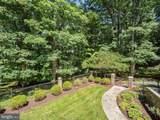 7129 Natelli Woods Lane - Photo 71