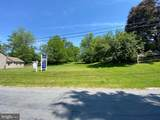 Town Spring Rd. - Photo 1
