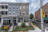 3722 Roland Avenue - Photo 1