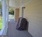 13506 Springhaven Drive - Photo 10