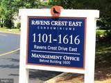 1914 Ravens Crest Dr - Photo 14