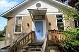 904 Lancaster Avenue - Photo 1