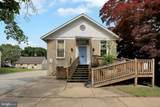 904 Lancaster Avenue - Photo 2