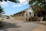 904 Lancaster Avenue - Photo 3