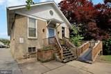 904 Lancaster Avenue - Photo 30