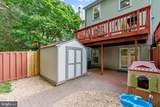 9037 Armendown Drive - Photo 40
