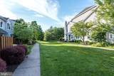 6108 Spruce Mill Drive - Photo 42