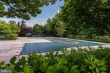 6108 Spruce Mill Drive - Photo 44