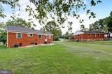 9604 Lanham Severn Road - Photo 49
